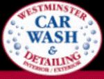 Westminster Car Wash