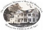 The Children's Museum of Rose Hill Manor Park