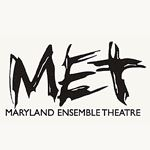 Maryland Ensemble Theatre