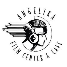 Angelika Film Centers