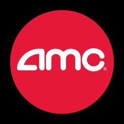 AMC Arizona