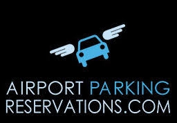 Airport Parking Reservations.com